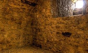 prix aménagement cave à Besançon
